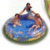 Bazén 152 nafukovací