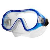 Junior juniorské potápěčské brýle