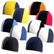 Lycra koupací čepice
