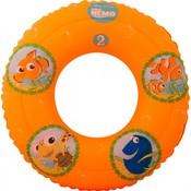 Nemo plavecký kruh