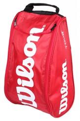 Tour Shoe Bag II taška na boty