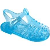 Inka dětské boty do vody