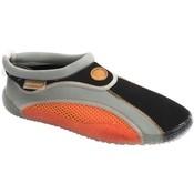 Jadran 16A dětské neoprénové boty