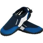 Jadran 22A dětské neoprénové boty