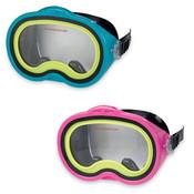 Brýle potápěčské 3 - 10 let