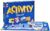 Hra ACTIVITY Speciál