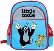 Dětský batoh s KRTEČKEM