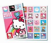 Pexeso 32 Hello Kitty