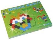 Mozaika MAXI 60 dílů