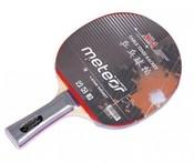 Xia pálka na stolní tenis