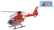 Helikoptéra 21cm se světlem