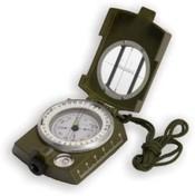 Kompas 71003