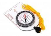 Kompas 71017