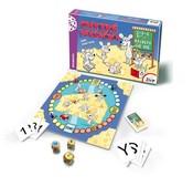 Hra Chytré myšičky - společenská didaco hra