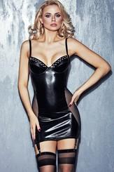 Erotické šaty Calabria