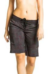 Dámské šortky Lineola Shorts