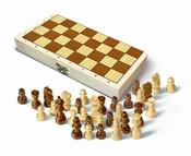 Šachy magnetické 5405 *SPOLEČENSKÉ HRY*