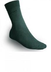 Gultio ponožky Gultio 03 zvýšené