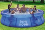 bazén 57009 305x76cm