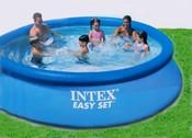 bazén Easy 366x76cm