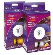 GD1 míčky na stolní tenis
