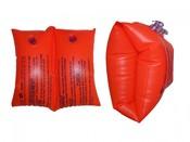 Intex rukávky plavecké Large 59642 nafukovací 25x 17cm