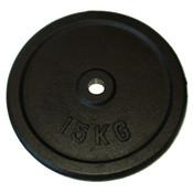 CW20-25 Kotouč náhradní 20 kg - 25 mm