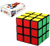 Hlavolam Rubikova Kostka Originál skládačka