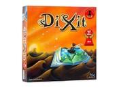 Hra Dixit