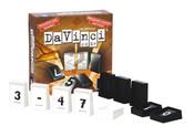 Karetní Hra DaVinci Code