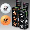 G1635 míčky na stolní tenis