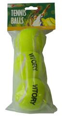 G7785 míčky tenisové 3ks