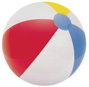 Nafukovací míč 05-P31021