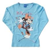 Pro dívky Tričko Mickey Mouse 64