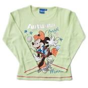 Pro dívky Tričko Mickey Mouse 71