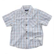 Pro chlapce Košile