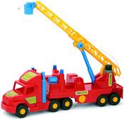 Super Truck hasiči 36570