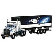 Auto WS TRANSPORTEXPRESS MS24 0107-24