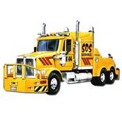 Auto WS SOS SERVICE stavebnice MS42 0107-42