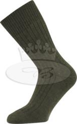 Pánské ponožky Armádní