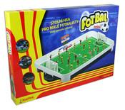 Hra fotbal / kopaná CZ obal - velký
