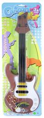 Kytara 44,5 cm