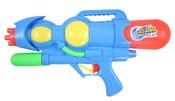 Pistole vodní velká 38cm