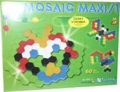 Mozaika maxi /1