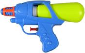 Pistole vodní 11 cm