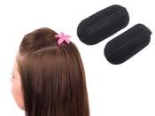 Vycpávka do vlasů - sponka