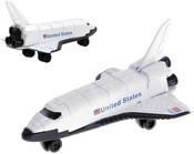 Raketoplán americký vesmírný Raketa KOV