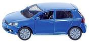 Auto VOLKSWAGEN Golf 6 2.0 TDI KOV + PLAST
