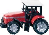 Traktor Massey Ferguson kovový 0847