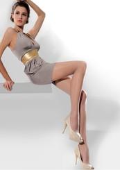 Dámské punčochové kalhoty Miss 15